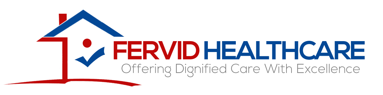Fervid Healthcare